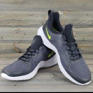 Nike 2018 Renew Rival Men's Running Shoe Sz 10